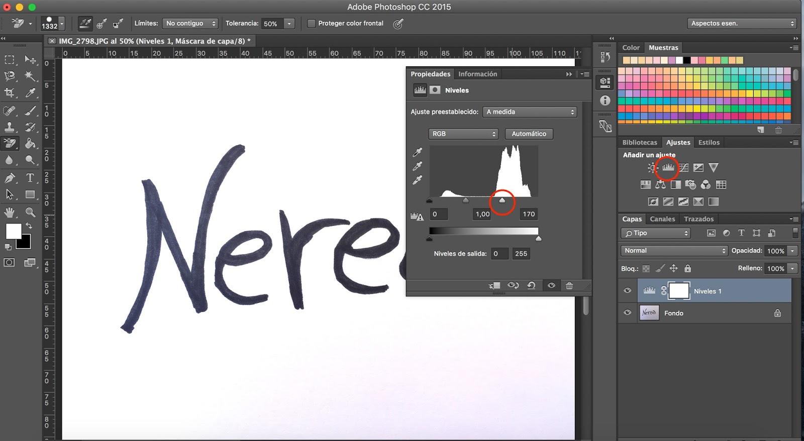pasos-para-digitalizar-textos-ilustraciones-photoshop