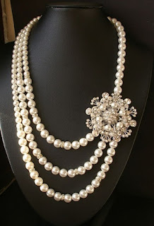 https://www.amazon.in/gp/search/ref=as_li_qf_sp_sr_il_tl?ie=UTF8&tag=fashion066e-21&keywords=triple layer pearls jewellery&index=aps&camp=3638&creative=24630&linkCode=xm2&linkId=a4f83f0c845575db21eafff498104aab