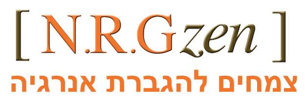 NRG Zen