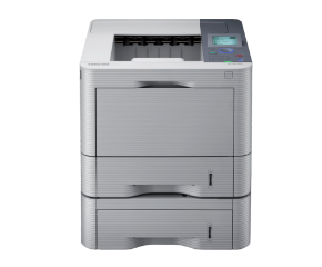 Samsung ML-4510ND Printer Driver  for Windows