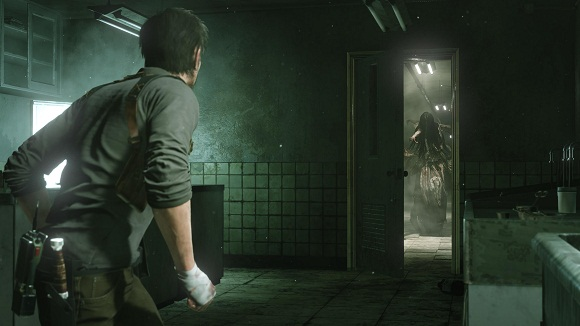the-evil-within-2-pc-screenshot-www.ovagames.com-2