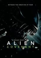 descargar Alien: Covenant, Alien: Covenant gratis