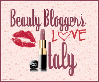 Beauty Bloggers Love Italy...inclusa Salerno!!