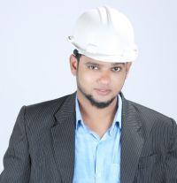 Sakariya Ahammed