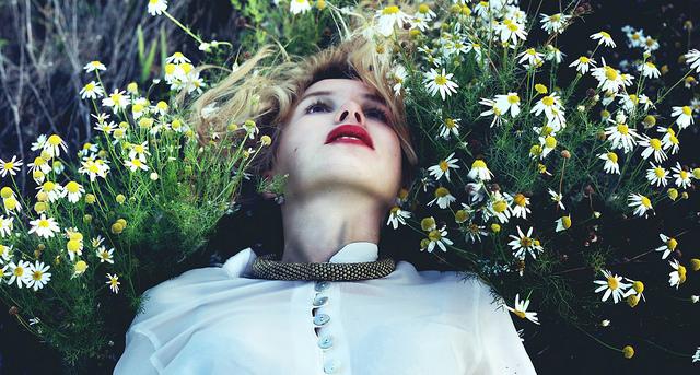 Chantal Olivia Photography