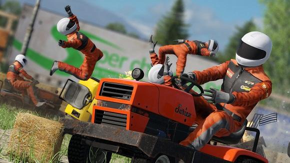 wreckfest-pc-screenshot-www.ovagames.com-3