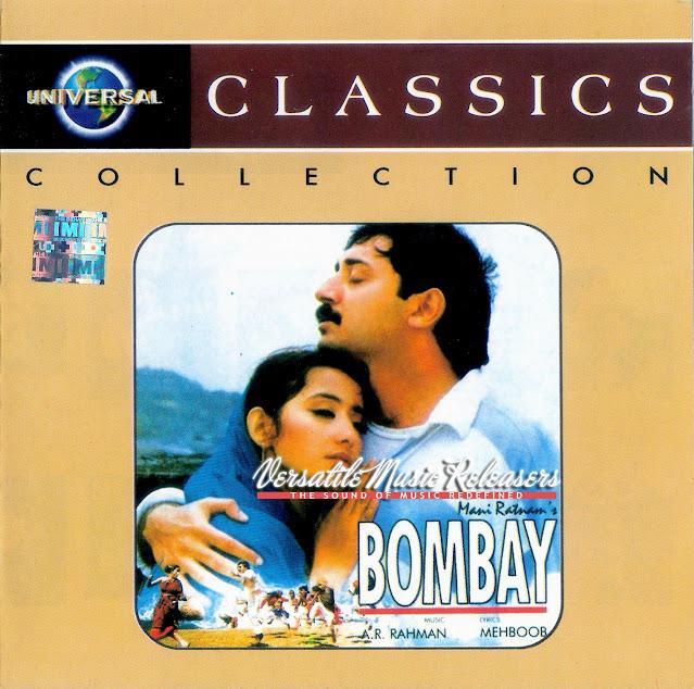 Download Bombay [1995-MP3-VBR-320Kbps] Review