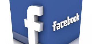 كيفية عمل فيس بوك جديد