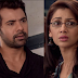 Very Very Shocking Twist in Kumkum Bhagya
