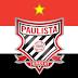 Domingo de estreia para o sub-11 e 13 do Paulista na 4ª Copa Ouro de futebol