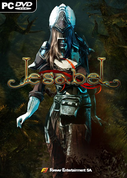 Iesabel-pc-game-download-free-full-version