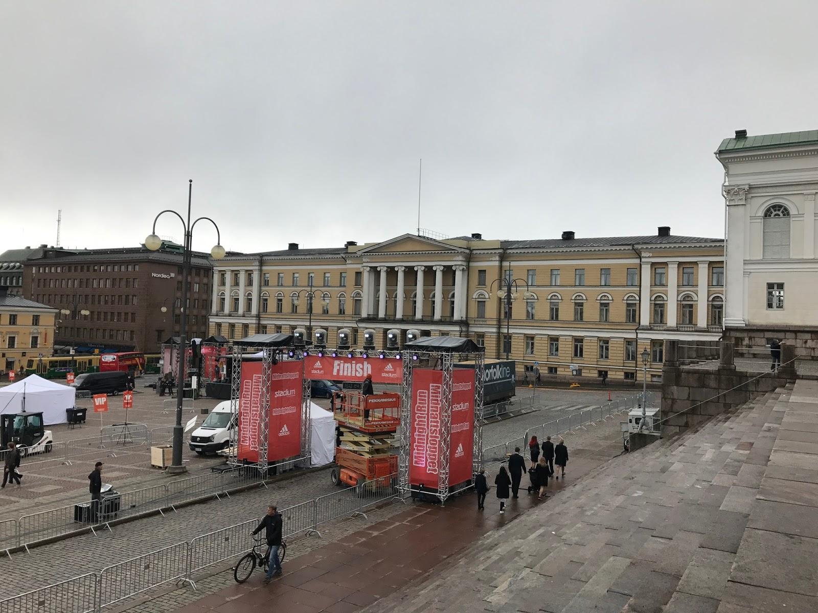 Palácio do Conselho de Estado
