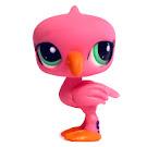 Littlest Pet Shop Blind Bags Flamingo (#2032) Pet