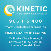 http://kineticfisioterapia.es/