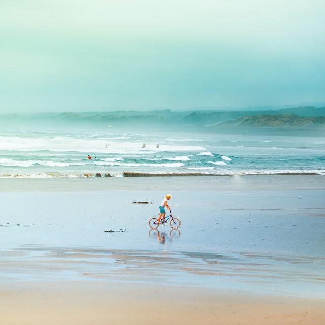 Lightroom beach presets