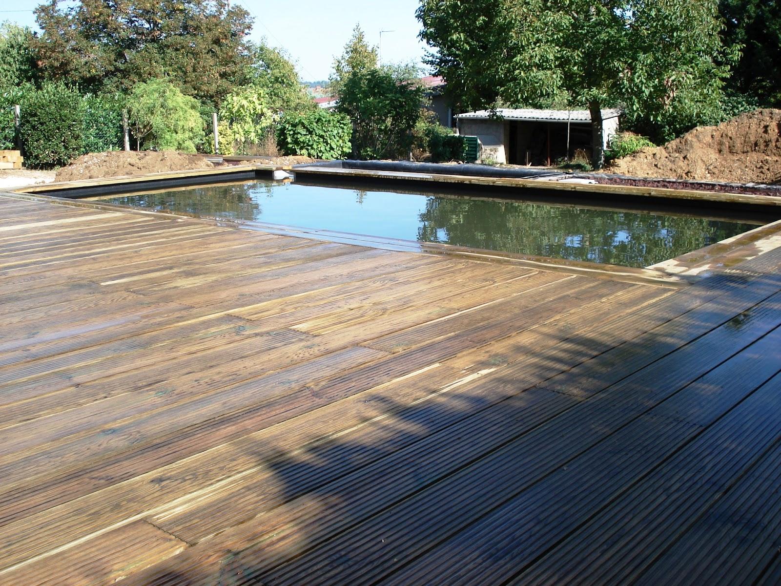 piscine naturelle et baignade naturelle. Black Bedroom Furniture Sets. Home Design Ideas