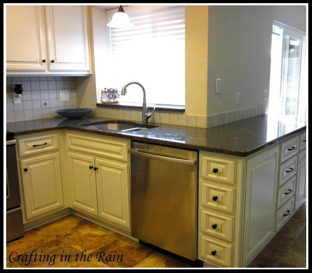 What To Do With Old  S Kitchen Cabinets For Renters