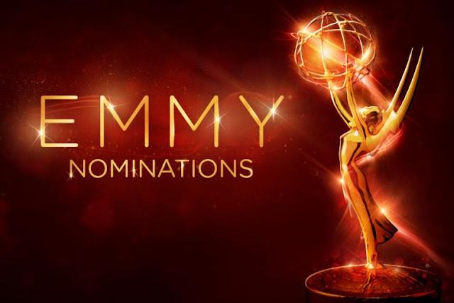 'American Horror Story: Hotel' nominada en 7 categorías en los 'Emmy Awards 2016'