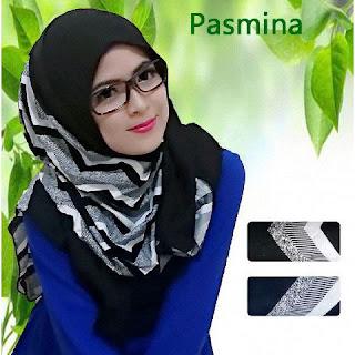 phasmina monocrome zigy