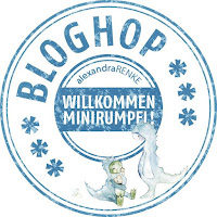 https://stine-im-flow.blogspot.de/2017/09/willkommen-minirumpel.html