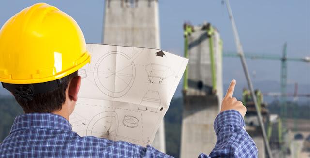 por que estudiar profesion ingenieria civil