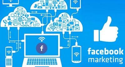Facebook Marketing Trends 2019
