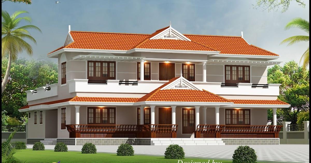 Home Naksha Joy Studio Design Gallery Best Design