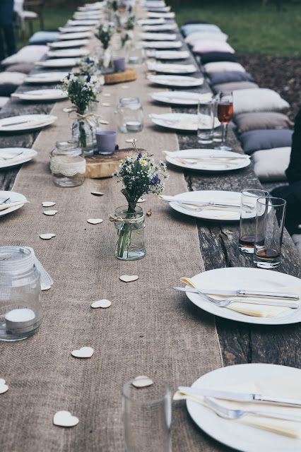 Affordable Wedding Venues - Brilliant Ideas Out There | City of Creative Dreams