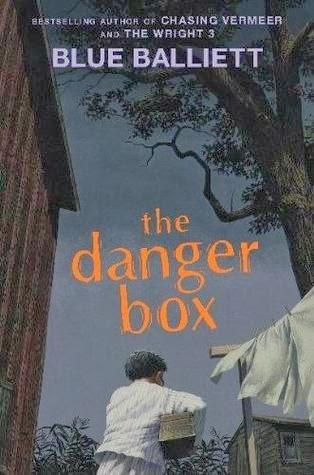 https://www.goodreads.com/book/show/7971302-the-danger-box