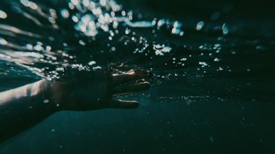 Batismo em Nome do Senhor Jesus Cristo