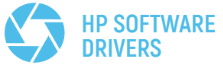 HP SOFTWARE DRIVERS