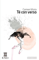 http://mariana-is-reading.blogspot.com/2016/02/estrellas-danzantes-bj-castillo-2-libro.html
