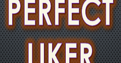 Perfect Liker Instagram App Download - Apk Winner
