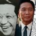 Ninoy Aquino, Nakipag-Sabwatan Kay Joma Sison Para Kalabanin Si Marcos, Ayon Sa Dokumento Ng US Department of State!