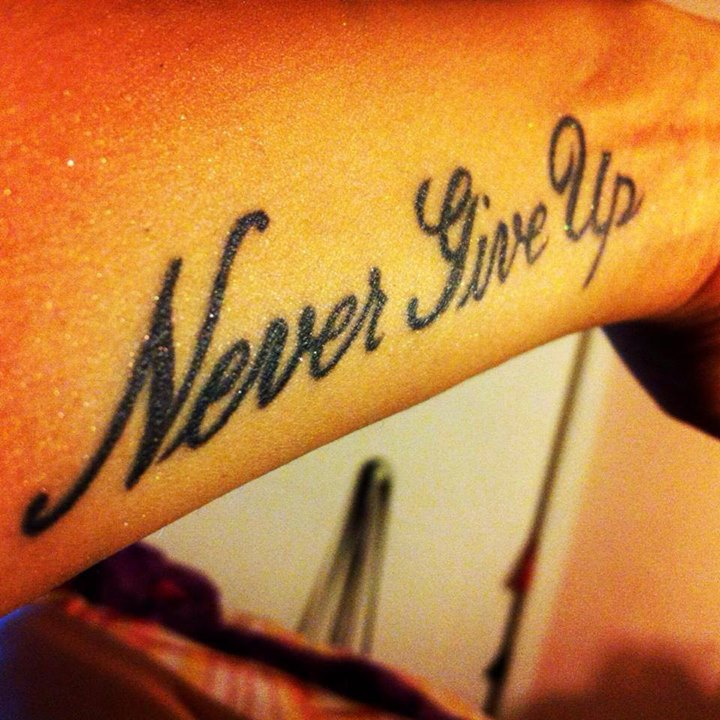 Until Know Your Option Are Being How You Never Only You Strong Strong