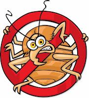 césped artificial libre de insectos