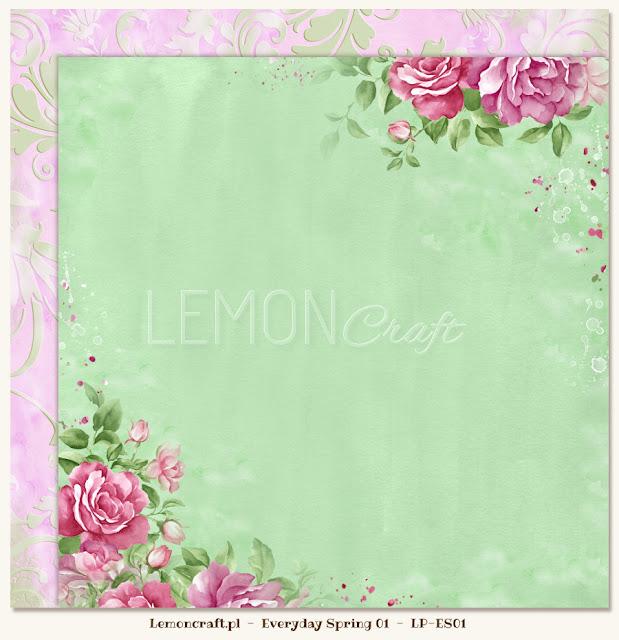 https://lemoncraft.pl/shop/pl/wzory-romantyczne-kwiatowe/3463-dwustronny-papier-do-scrapbookingu-everyday-spring-01.html