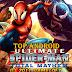 تحميل لعبة Spider-Man Total Mayhem HD للاندرويد من ميديا فاير وميجا (اوفلاين)