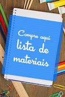 PARCERIA EDUCASTORE E MAE BACANA