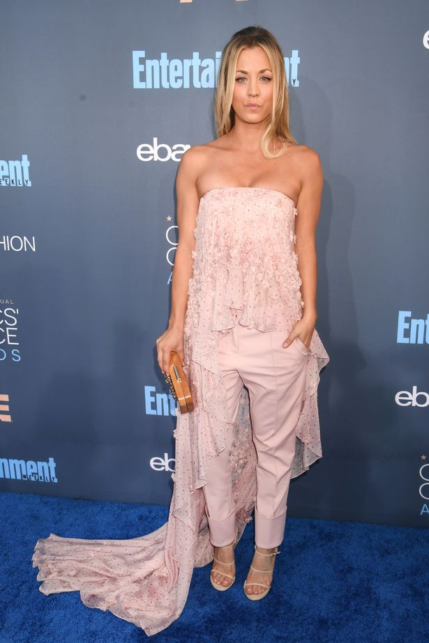 The-22nd-Annual-Critics-Choice-Awards-Red-Carpet