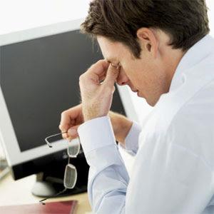 Tips dan Trik Ampuh Menjaga Kesehatan Mata