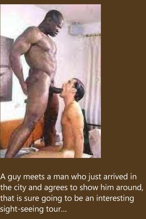 http://masculinecpny.blogspot.com/2015/06/black-cock-inside.html?zx=67af473bc9cb9425&m=1