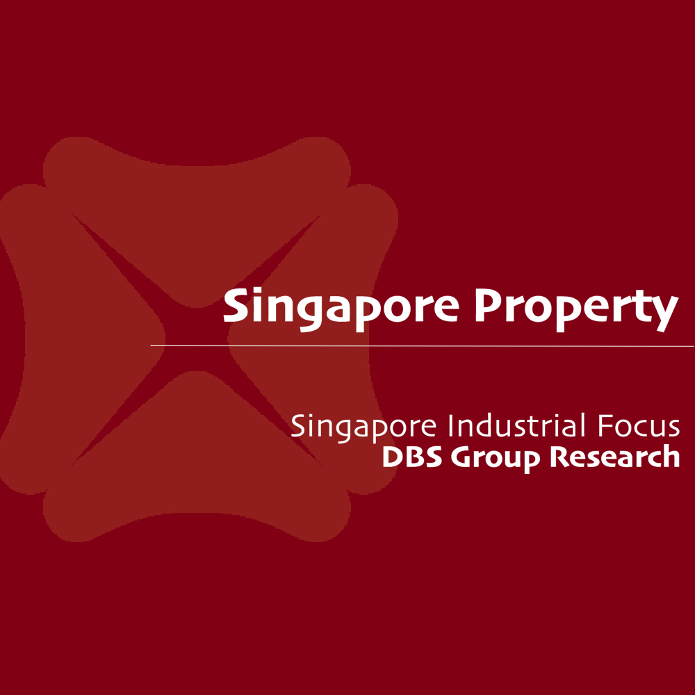 Singapore Property - DBS Research 2016-10-18: Mindful of potential macro headwinds