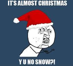 funny naughty Christmas memes
