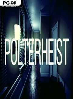 Polterheist PC Full (Descargar) 1 Link (MEGA)