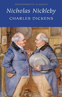Nicholas-Nickleby-Ebook-Charles-Dickens