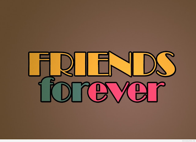 Best-Friends-Forever-Images-download