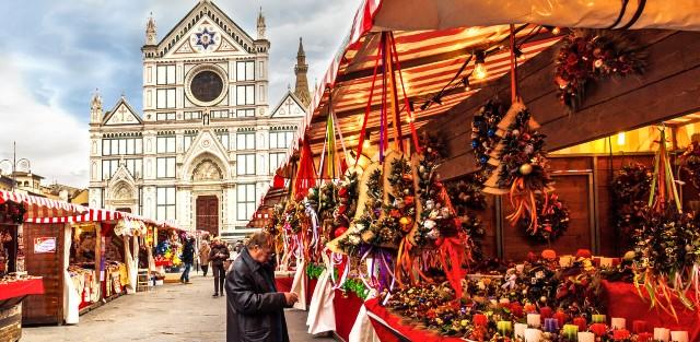 mercatini-di-natale-a-firenze-piazza-santa-croce-poracci-in-viaggio