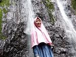 Upaya Pelestarian Batik sebagai Warisan Budaya Indonesia