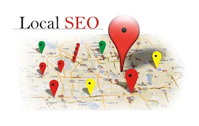 tìm hiểu về phương pháp và các bước seo google map
